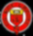 vjc-logo.png