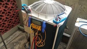 Prolongue a vida útil de sedeu equipamento e reduza seu custo final de manutenção e consumo energético. Além da melhoria da qualida do ar no ambiente iráevitar também o amento de absenteísmo por doenças respiratórias.
