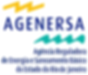 AGENERSA.png