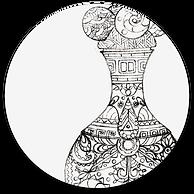 POPORO-02.png