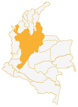 region andina-01.png