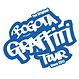 bogota graffiti tour.png