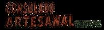 Logo Consulado Artesanal Guatape.png