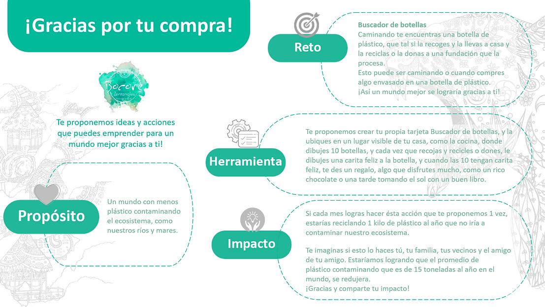 EJEMPLO RETO Y HERRAMIENTA WEB.png