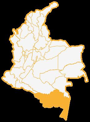 Amazonas-01.png