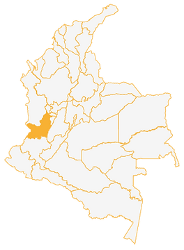 valle del cauca-01.png
