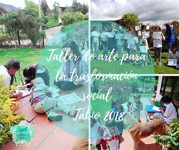 Taller_de_trasformación_social_tabio_201