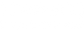 logo 101ideas blanco.png