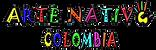 logo-arte-nativo-469px-300x96.png