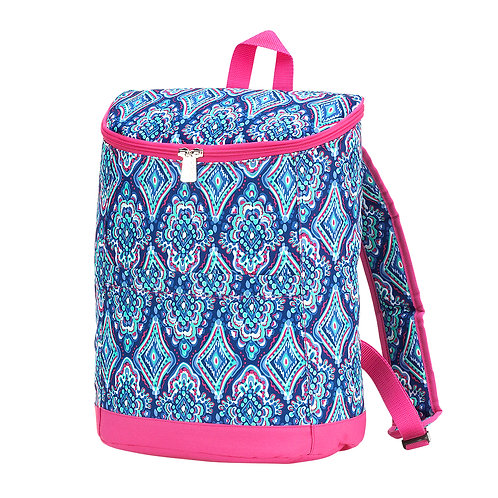 Gypsea Backpack Cooler