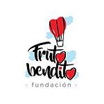 logo_fundación_fruto_bendito.jpg