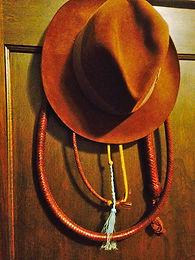 indy hat whip.jpg