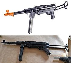 MP40 prop painted both.jpg