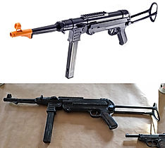 MP40 prop painted both.jpg