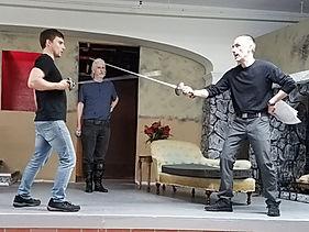 ACT IHH rehearsal.jpg