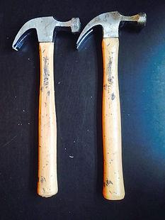 hammers.jpg