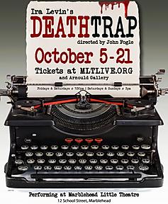 DEATHTRAP-web-768x935.png