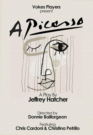 Picasso image 1_rev 2.jpg