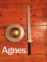 Agnes_wft.jpg