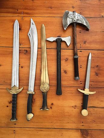Asstd weapons.jpg
