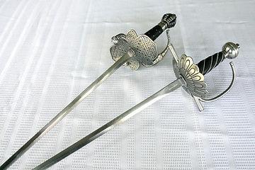 zorro+swords.jpg