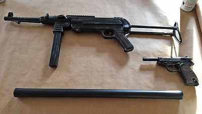 Bent painted props asst.jpg