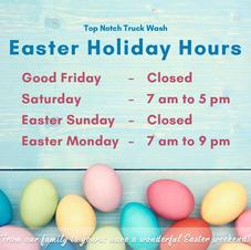 Easter Hours 2021.jpg