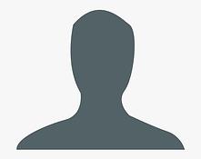 144-1447559_profile-icon-missing-profile