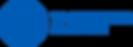 LOGOTIPO TV CHICO XAVIER - COREL X7 CURV