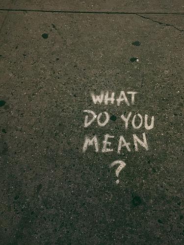 Whatdot-youmean?.jpg