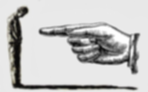 senso-di-colpa-300x188.png