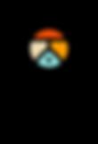 ForrestYoga_Logo_2019_sRGB_72Dpi_180x265
