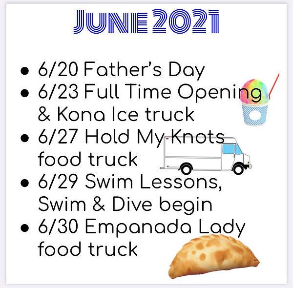 June 2021 Events.jpg