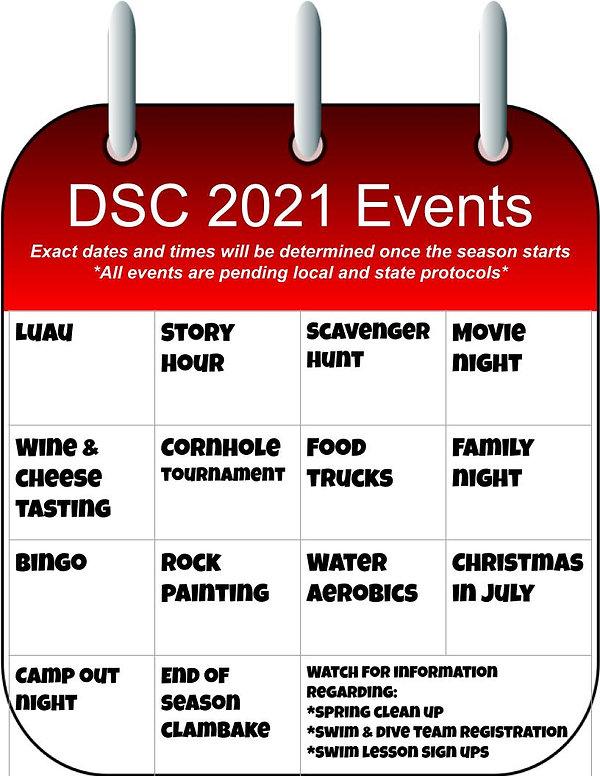 2021 Calendar of Events (1).jpg