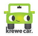 KC green logo (1).png