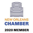 New Orleans Chamber of Commece