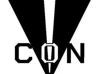 VCON - October 2 - 4, 2015