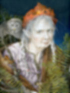 Mother In the Wood copy.jpg