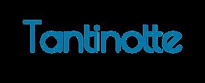 Logo Tantinotte.png