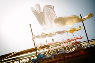 Hanging Laundry_edited.jpg