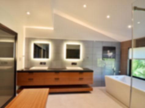 Pinafore Residence.jpeg