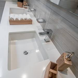 Gallizzi AFTER Photo Bath vanity.jpg