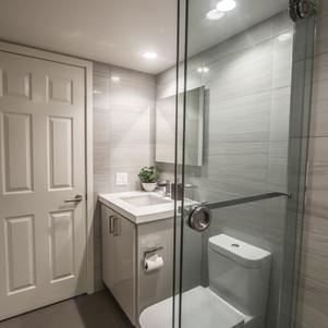 Gallizzi AFTER D_S Bathroom.jpg
