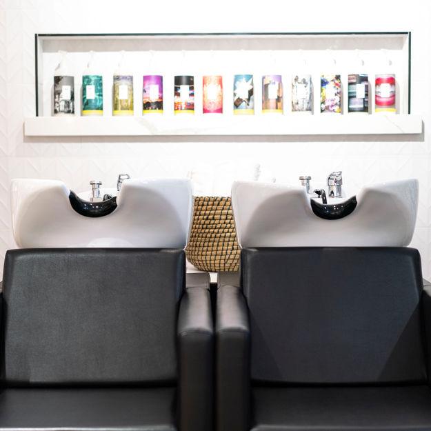 Indigenous Salon.jpg