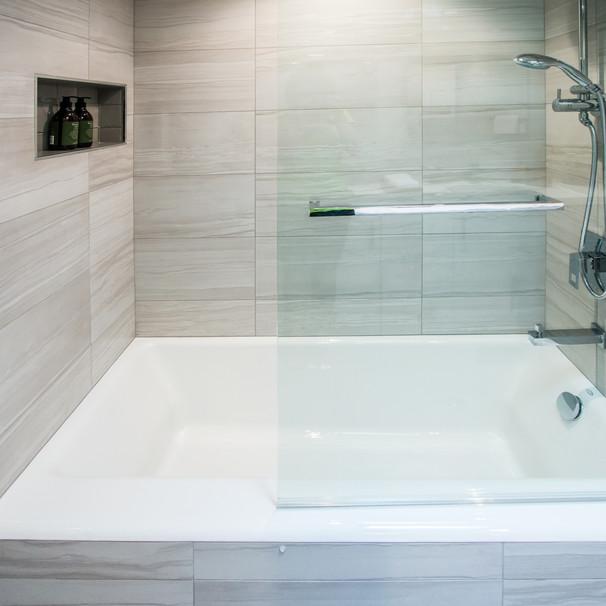 Gallizzi After Guest Shower door.jpg