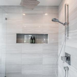 Gallizzi AFTER Photo Shower2.jpg