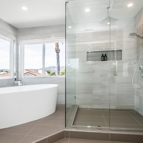 Gallizzi AFTER Photo Master Shower.jpg
