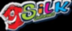 logo-silk.png