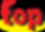 Logotopo.png