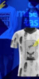 camisetass.png